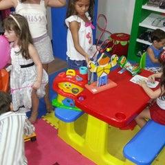 Photo taken at Loja Of Kids by Beatriz W. on 2/9/2013
