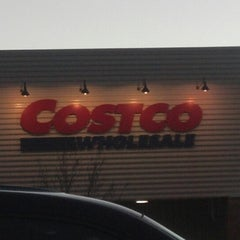 Photo taken at Costco Wholesale by Coleen L. on 1/31/2013