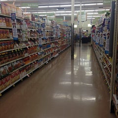 Photo taken at Albertsons by Steven M. on 4/13/2014