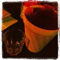 Das Foto wurde bei CASA VAIO von Ariadna P. am 12/14/2012 aufgenommen