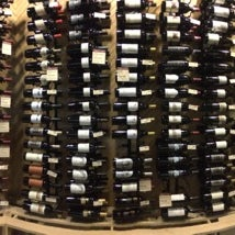 Photo taken at Wine & Spirits by John D. on 8/13/2014