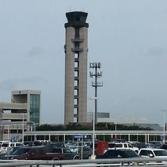 Photo taken at San Antonio International Airport (SAT) by Mark T. on 6/23/2013