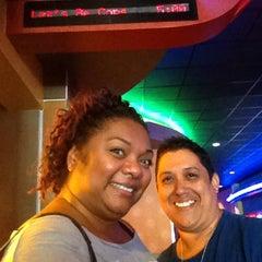 Photo taken at Regal Cinemas Broward Stadium 12 & RPX by Luvy N. on 8/30/2014