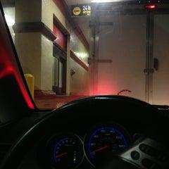 Photo taken at McDonald's by Morgana V. on 8/28/2013