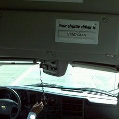 Photo taken at Enterprise Rent-A-Car by M A. on 9/6/2013