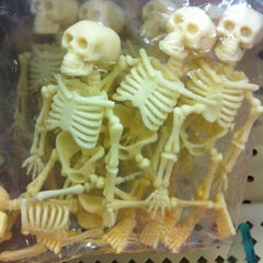 Photo taken at Hobby Lobby by Shawn M. on 4/13/2013