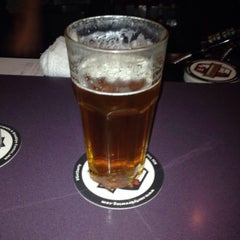 Photo taken at Brothers Bar & Grill by Lee M. on 1/21/2016