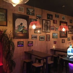 Photo taken at Jalisco Mexican by Jalisco Mexican on 8/27/2015