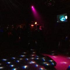 Photo taken at Barbarella by Franco T. on 11/14/2012