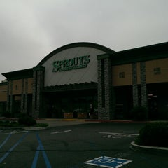Photo taken at Sprouts Farmers Market by Mark (Dean Mark) G. on 6/12/2014
