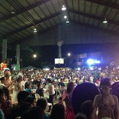 Photo taken at Siniloan, Laguna by Carl Anthony P. on 6/28/2014