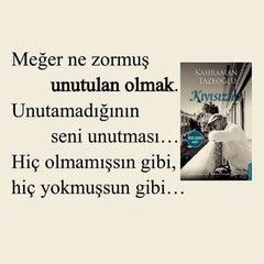 Das Foto wurde bei Cevizlibağ Cafe & Fast Food von ERTEKİN am 1/19/2015 aufgenommen
