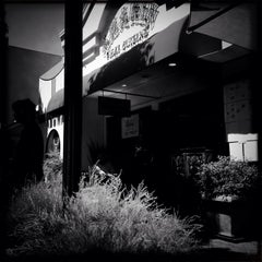 Photo taken at Amarin Thai Cuisine by Kevin L. on 7/9/2013