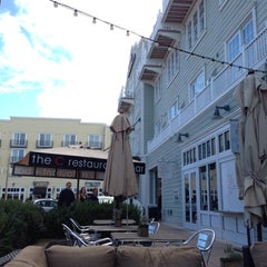 Photo taken at InterContinental The Clement Monterey by GeeEmm on 7/10/2015