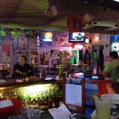 Photo taken at Gators Wing Shack by Tiffany R. on 9/22/2013