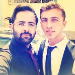 Photo taken at İmranlı by  Şükrü Oğuzhan A. on 8/16/2015