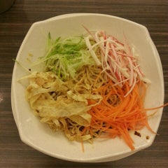 Photo taken at Meal Art (食藝坊) by Lexie Y. on 12/21/2014