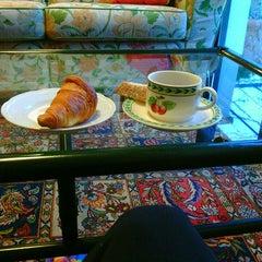 Foto scattata a Hotel Garden da Italia P. il 1/16/2014