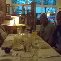 Photo taken at Bistro 501 by Kevin M. on 8/22/2014