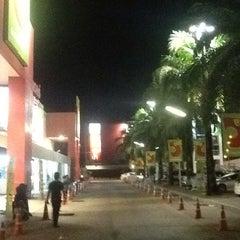 Photo taken at Big C (บิ๊กซี) by Petsuya P. on 12/2/2014