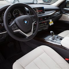 Photo taken at Global Imports BMW by Sonic Automotive on 8/20/2014