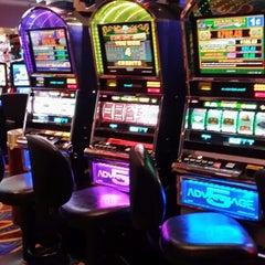 Photo taken at Feather Falls Casino & Lodge by Jason U. on 5/2/2014