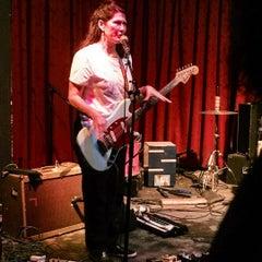 Photo taken at O'Briens Pub by Jason L. on 7/29/2015