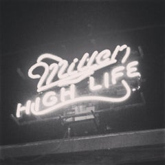 Photo taken at Mission Bar by Norm R. on 4/28/2013