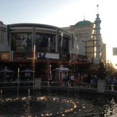 Photo taken at Pacific Theatres at The Grove by Matthew M. on 5/12/2013