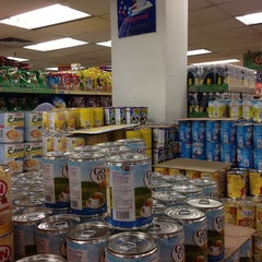 Photo taken at Pantai Timur Shopping Centre by Queenn Chikita R. on 7/26/2014