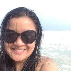 Photo taken at Chaba Samui Resort by Melissa D. on 1/10/2014