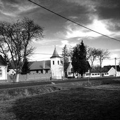 Photo taken at Razbojište by Boris H. on 2/15/2014