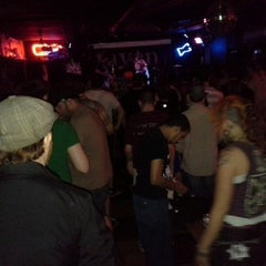 Photo taken at The Raven by Rainy L. on 6/7/2014