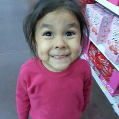 Photo taken at Walmart Neighborhood Market by Alejandro N. on 1/19/2013