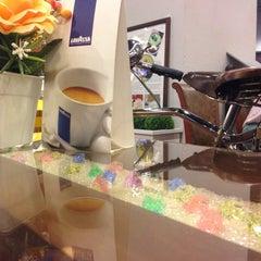Photo taken at Scoma's (สคอมาส์) by tanin c. on 9/12/2014
