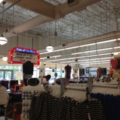 Photo taken at Old Navy by Sir Chandler on 10/24/2012