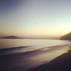 Photo taken at Quinta Minas Resort by Guillermo R. on 4/15/2014