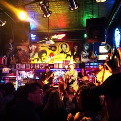 Photo taken at Robert's Western World by Jessica K. on 4/1/2013