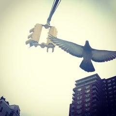 Photo taken at RUB (Righteous Urban BBQ) by Nikelii B. on 3/28/2013
