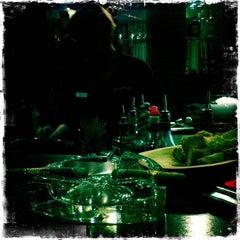 Das Foto wurde bei Darwin's Bar von Josef T. am 12/28/2012 aufgenommen