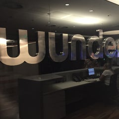 Photo taken at Wunderman by Jorge H. on 1/21/2015