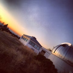 Photo taken at Evergreen Valley College by Mike F. on 12/30/2013