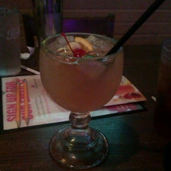 Photo taken at Applebee's by Emily C. on 6/28/2013