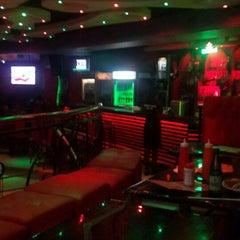 Photo taken at Klub Bettyz by Joseph K. on 4/3/2014