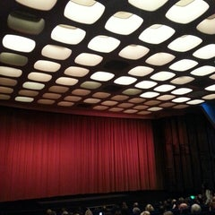 Photo taken at Curzon Mayfair Cinema by Jules M. on 10/19/2013