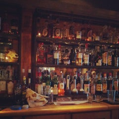 Photo taken at Sotto by Greg S. on 5/9/2012