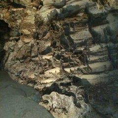 Photo taken at Wind Cave National Park by Don J. on 7/6/2012