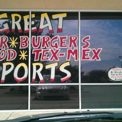 Photo taken at No Frills Grill & Sports Bar by Catheleen J. on 2/12/2012
