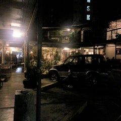 Photo taken at Cubao Expo by John R. on 8/23/2012