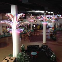 Photo taken at Celebration! Cinema & IMAX by Jeremy B. on 3/5/2012